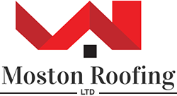 Moston Roofing