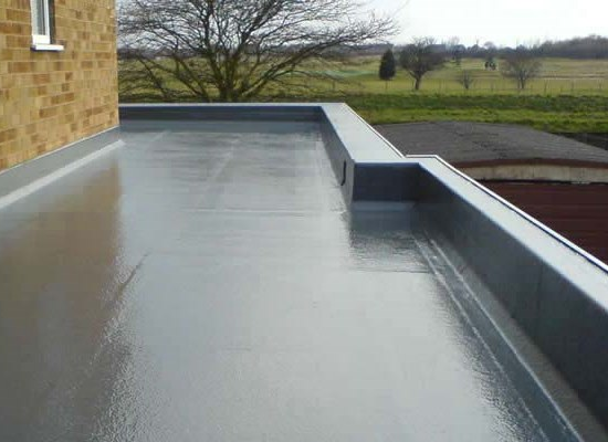 grp-roof-system